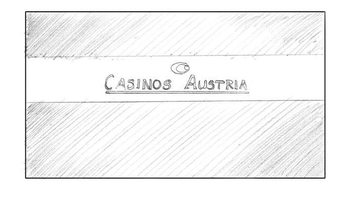 storyboard casinos austria jack sabotage films