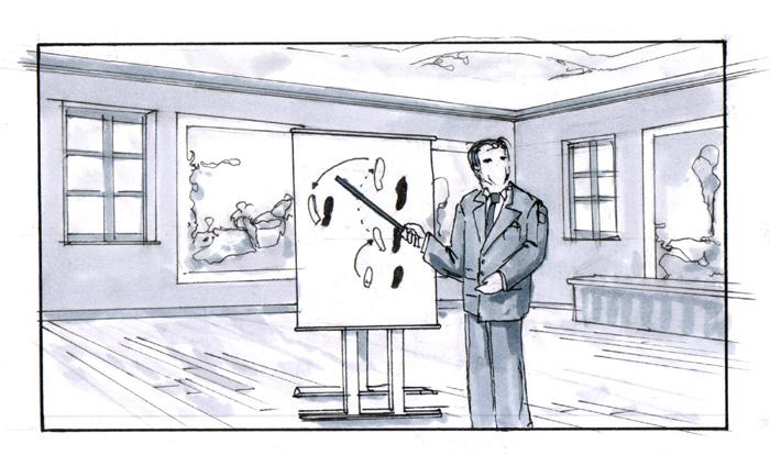 greytone storyboard elmayer